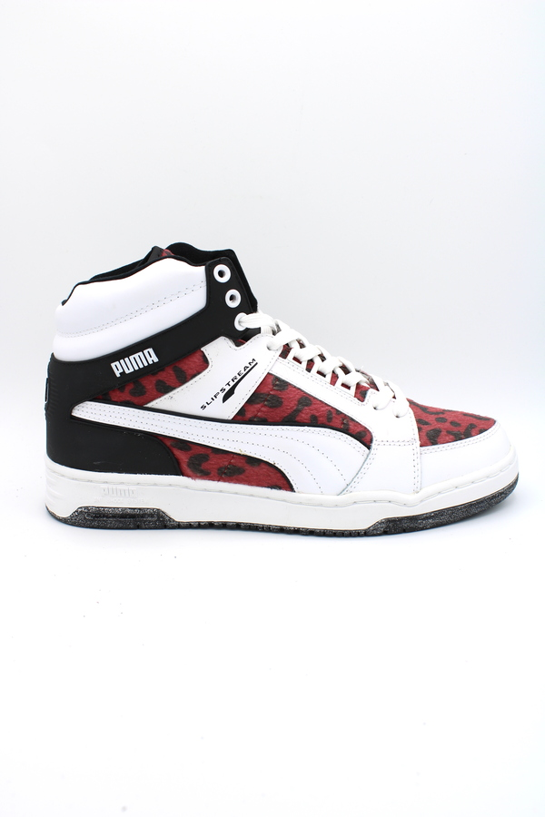 PUMA SLIPSTREAM ANIMAL